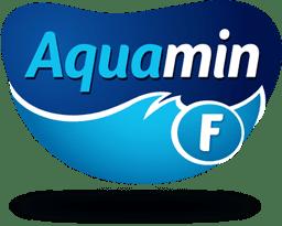 aquamin-f