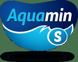 aquamin-s