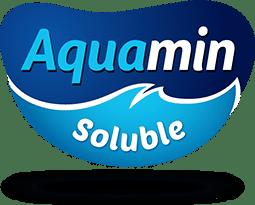 aquamin-soluble