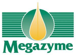 megazyme-new